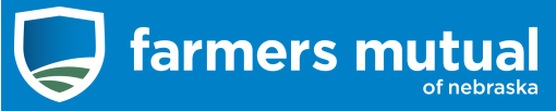 Farmers_Mutual_Insurance_Nebraska_Logo